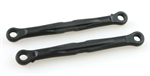 FRONT STEERING LINKAGE ROD (2)